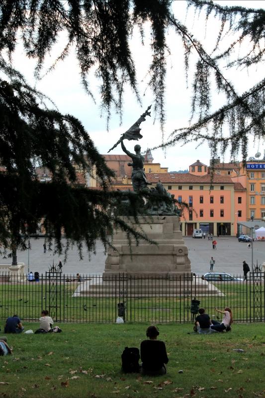Sammi - Ila010 - Bologna (BO)