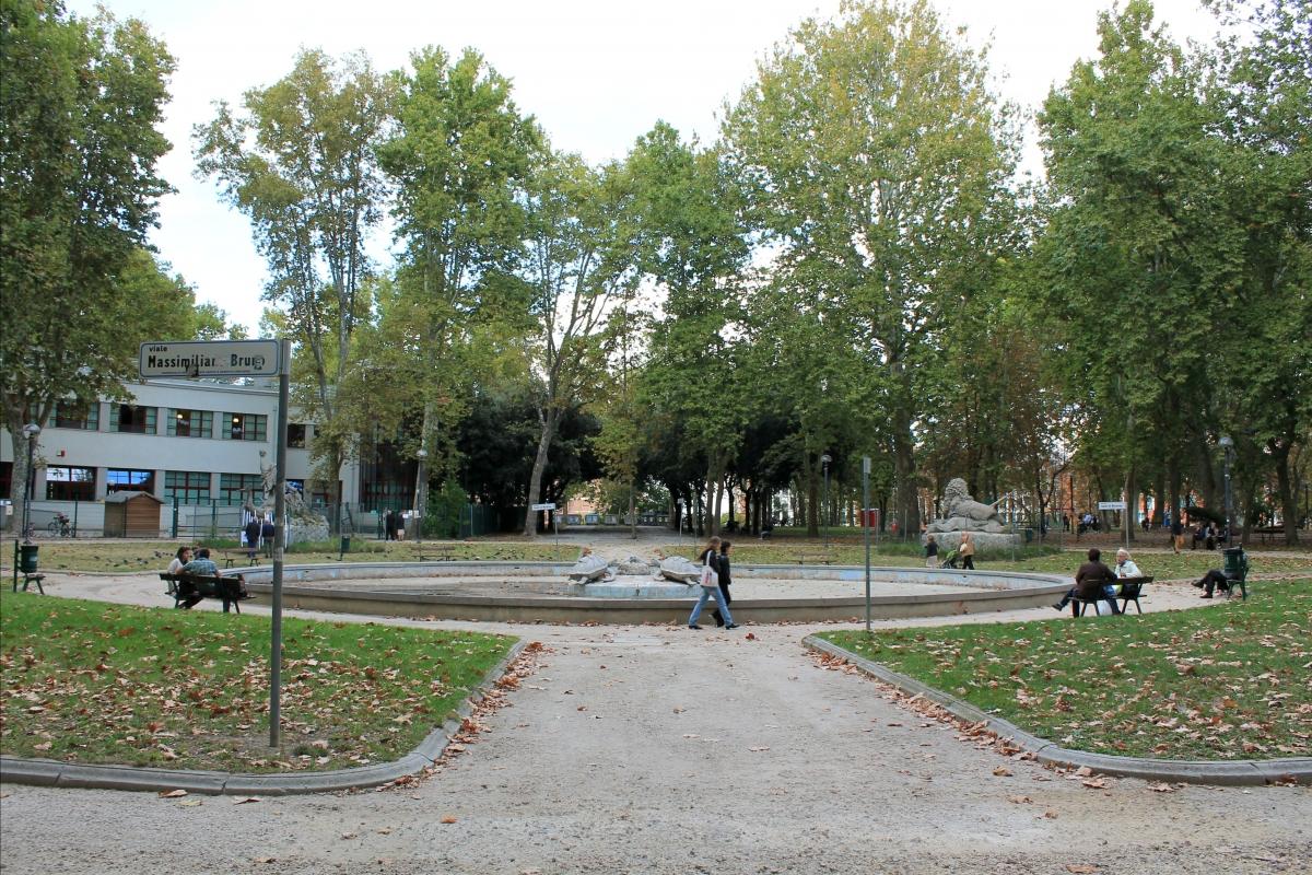 SpazioUovo - Ila010 - Bologna (BO)
