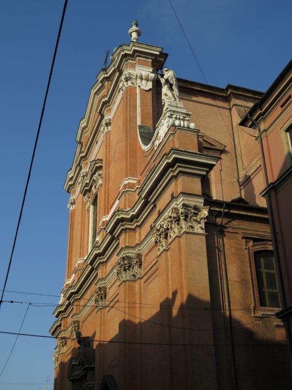 Bologna-1427 - GennaroBologna - Bologna (BO)