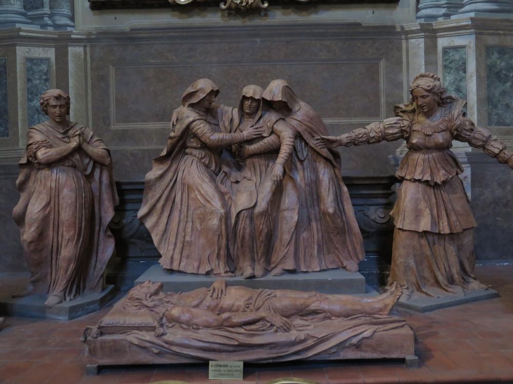 Bologna-1434 - GennaroBologna - Bologna (BO)