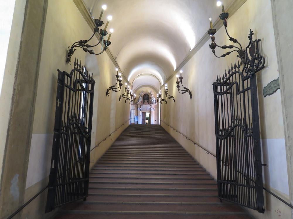 Bologna-1455 - GennaroBologna - Bologna (BO)