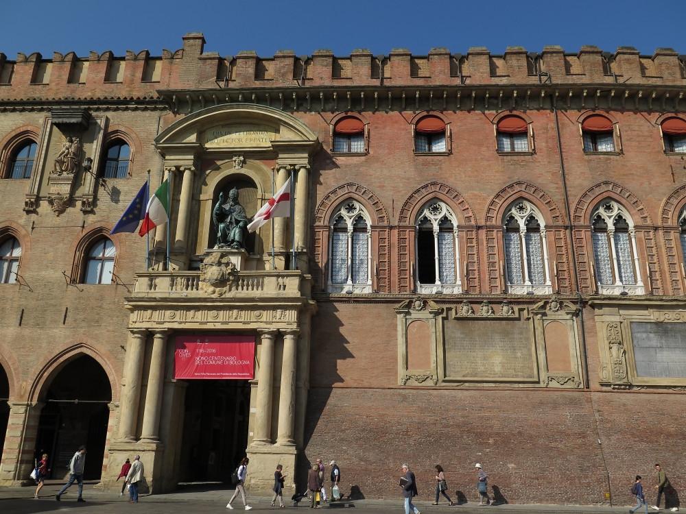 Bologna-1452 - GennaroBologna - Bologna (BO)