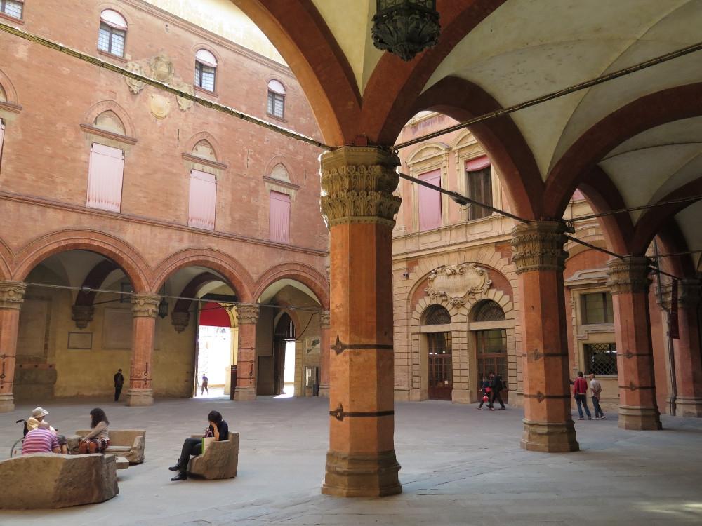 Bologna-1456 - GennaroBologna - Bologna (BO)