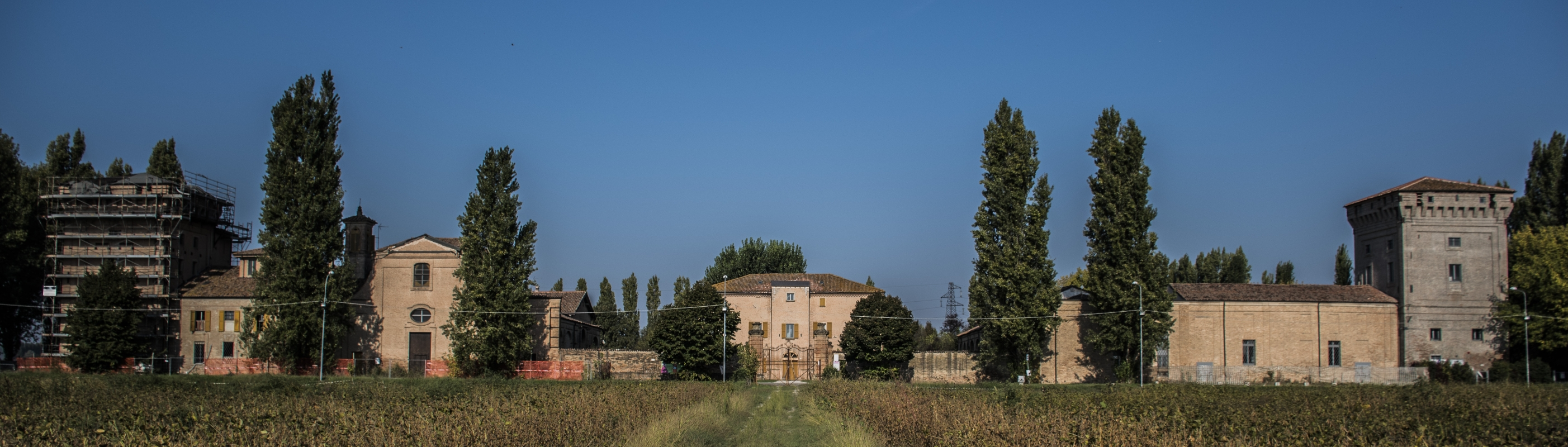 000 0239-ph - Stefano.conventi - Crevalcore (BO)