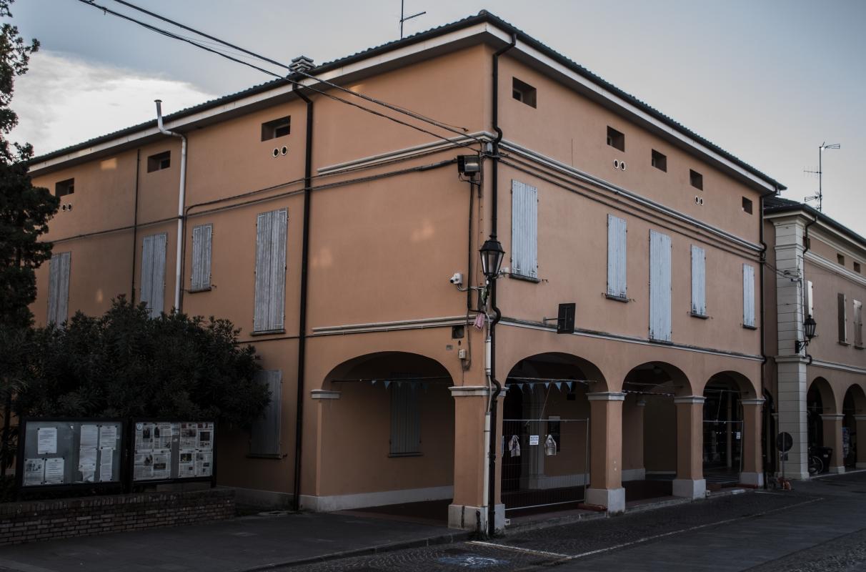 000 0212-ph - Stefano.conventi - Crevalcore (BO)