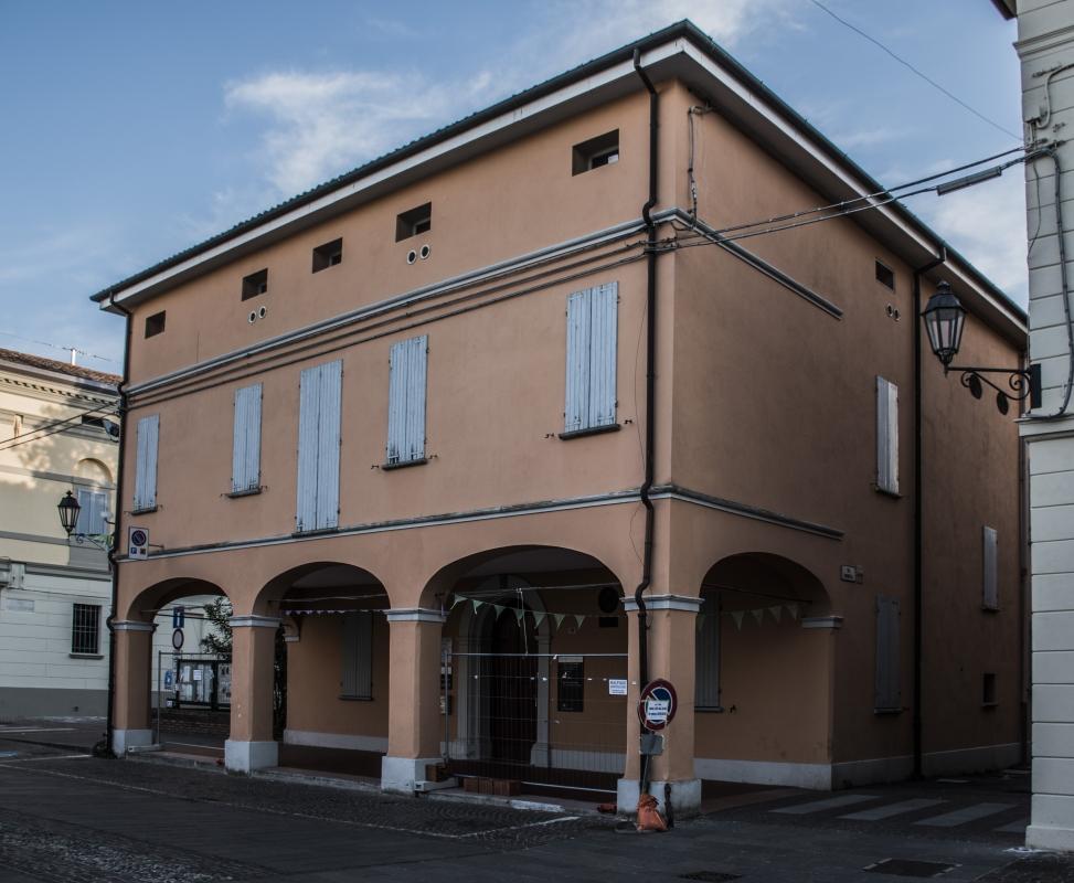 000 0211-ph - Stefano.conventi - Crevalcore (BO)