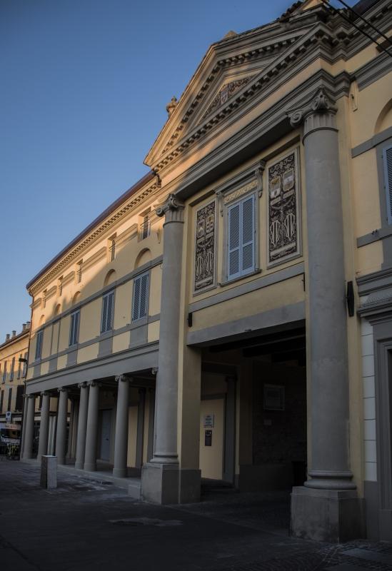 000 0223-ph - Stefano.conventi - Crevalcore (BO)
