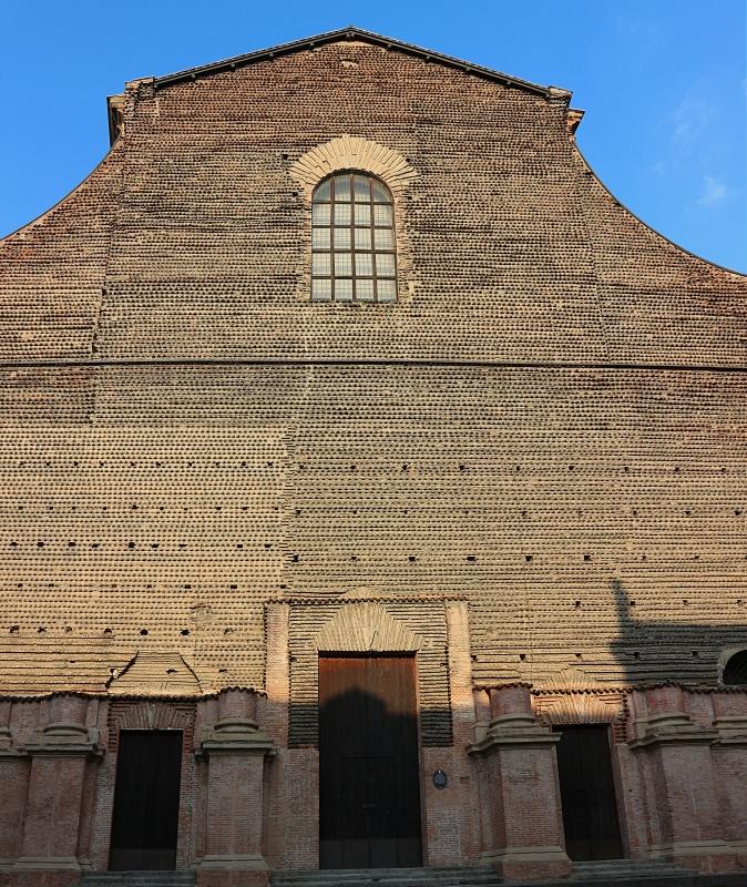 S. Lucia 01 - Rosapicci - Bologna (BO)