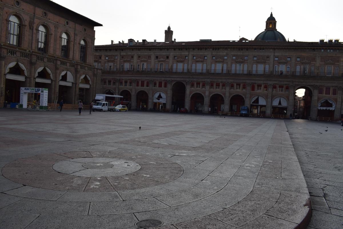 PiazzaMaggiore - Dascky81 - Bologna (BO)