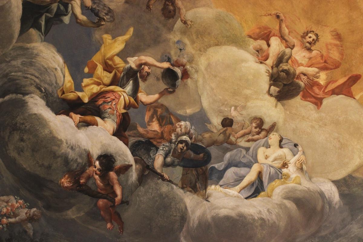 Pinacoteca Nazionale di Bologna in Palazzo Pepoli Campogrande1 - Eeus75 - Bologna (BO)