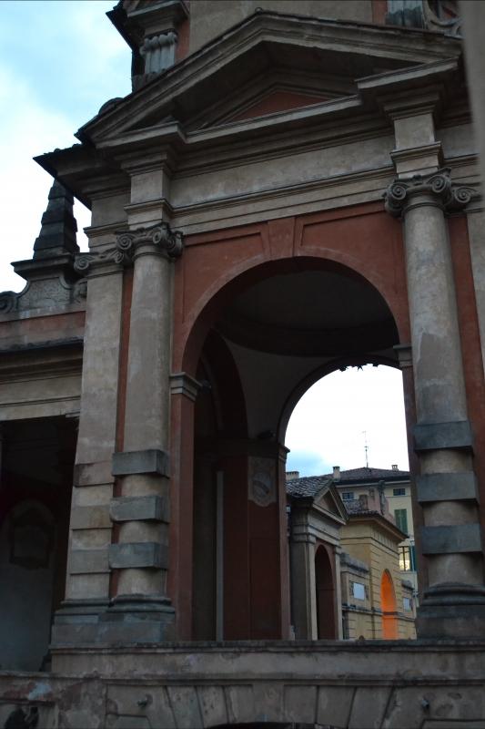 Meloncello1 - Anita1malina - Bologna (BO)