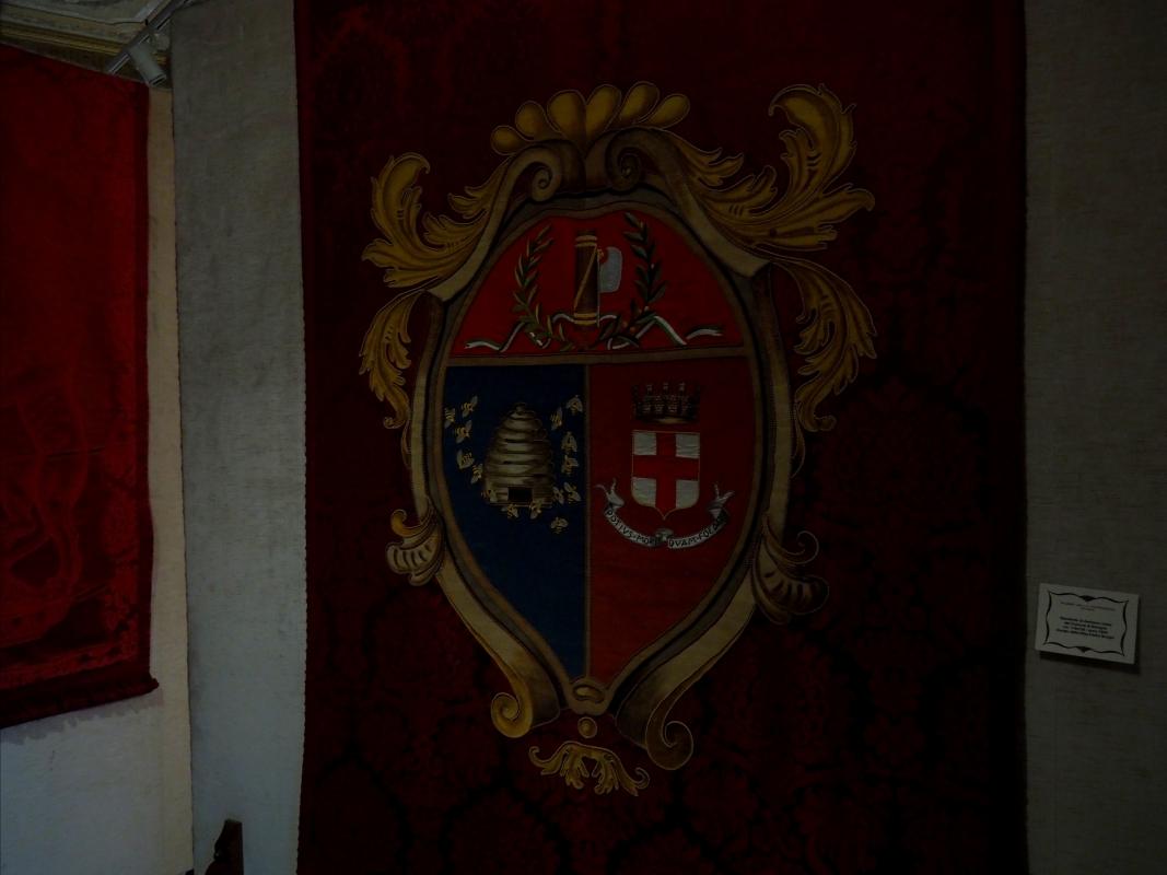 Villa Spada - Museo della Tappezzeria 5 - MarkPagl - Bologna (BO)