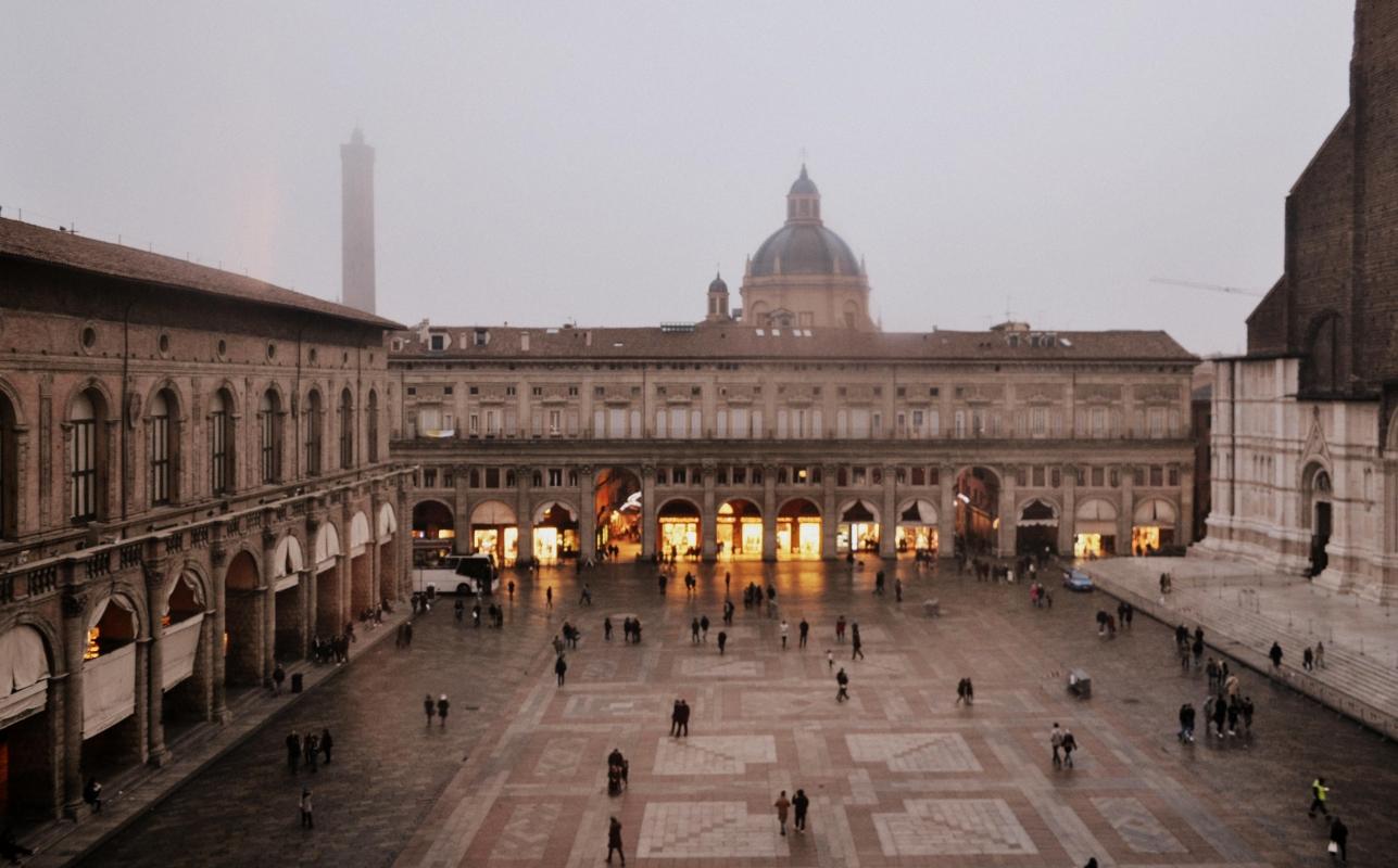 Piazza maggiore 115 - Anita.malina - Bologna (BO)