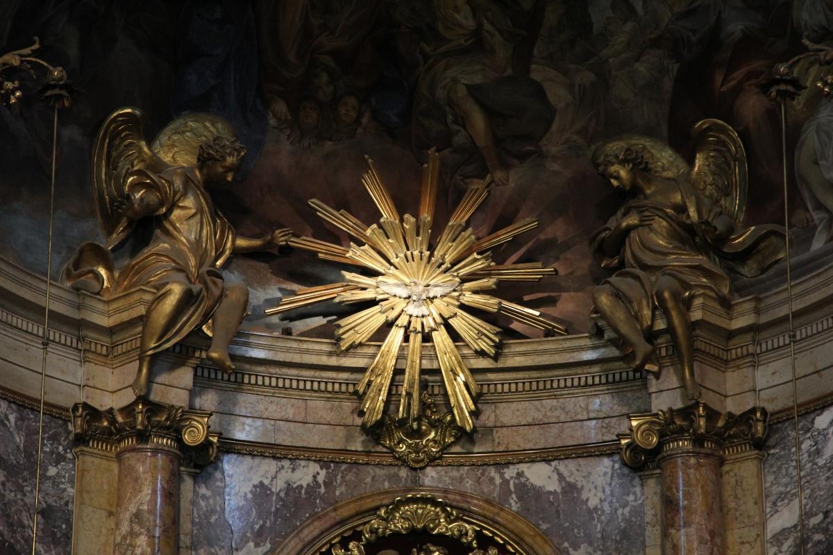 Bologna, santuario della Madonna di San Luca (56) - Gianni Careddu - Bologna (BO)
