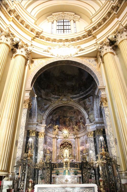 Bologna, santuario della Madonna di San Luca (39) - Gianni Careddu - Bologna (BO)