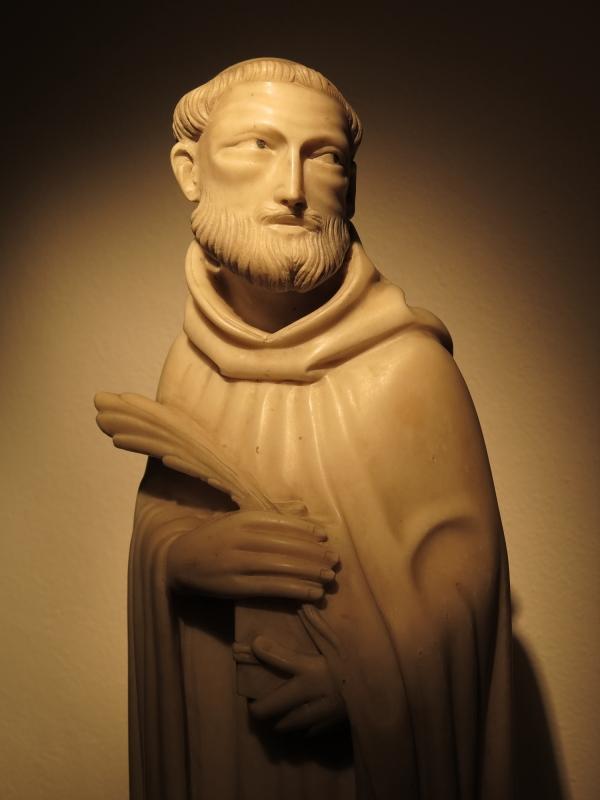 Museo Medievale San Pietro - GennaroBologna - Bologna (BO)