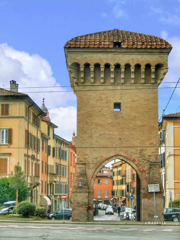 DSCN6950-01 mix01 - Maraangelini - Bologna (BO)