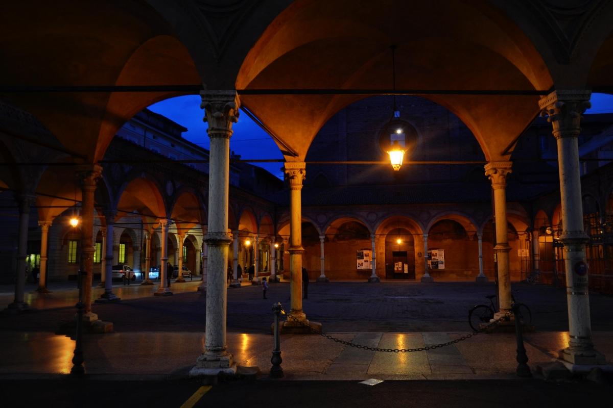 DSC 0207basilica di Santa Maria dei Servi - Anita.malina - Bologna (BO)