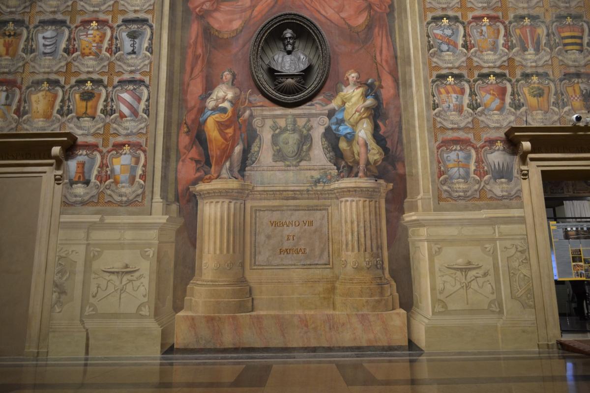 Sala urbana - Anita.malina - Bologna (BO)