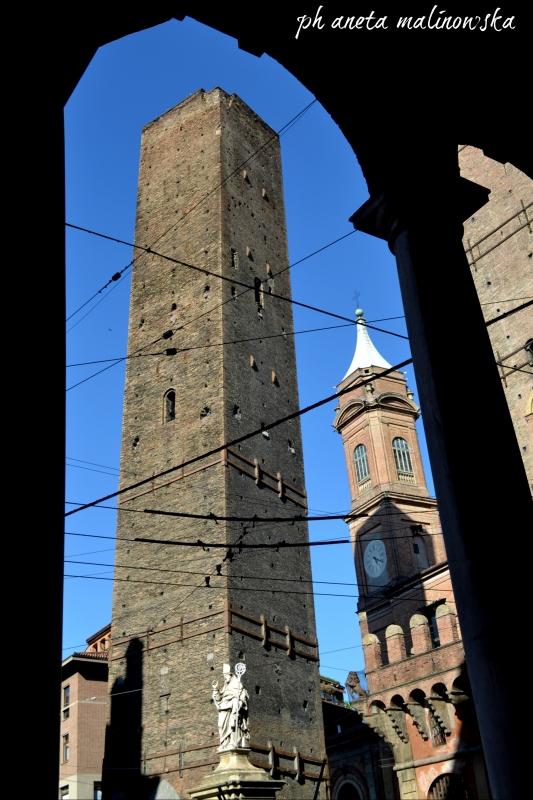Torre gariselda - Anita.malina - Bologna (BO)