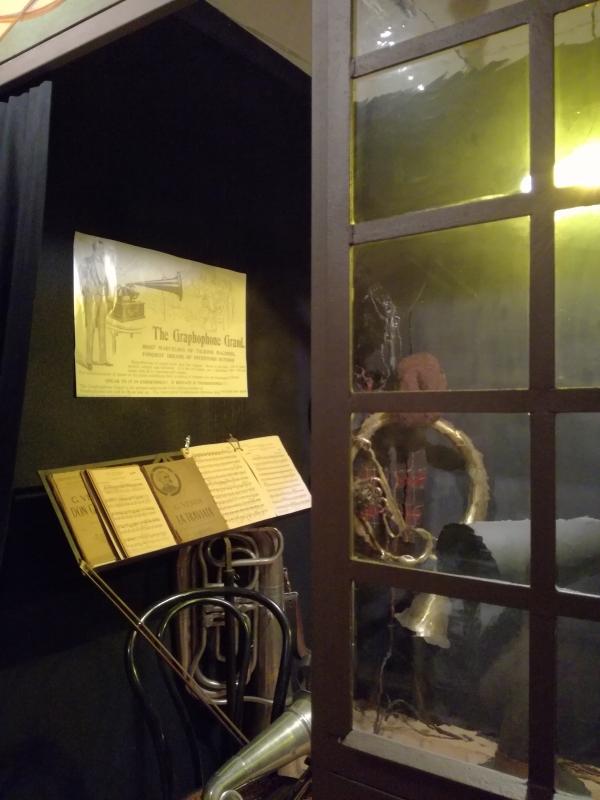 Museo Musicalia 02 - Francescalucchi1975 - Cesena (FC)
