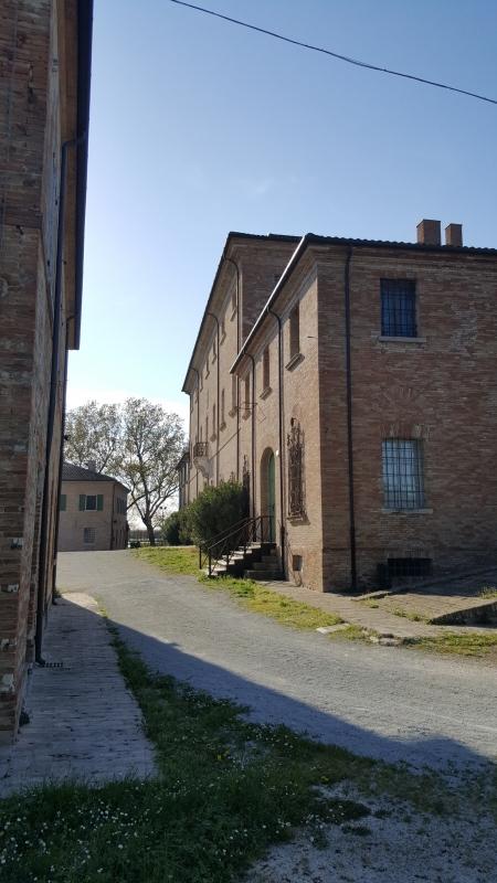 Villa Torlonia - La Torre 10 - Marco Musmeci - San Mauro Pascoli (FC)