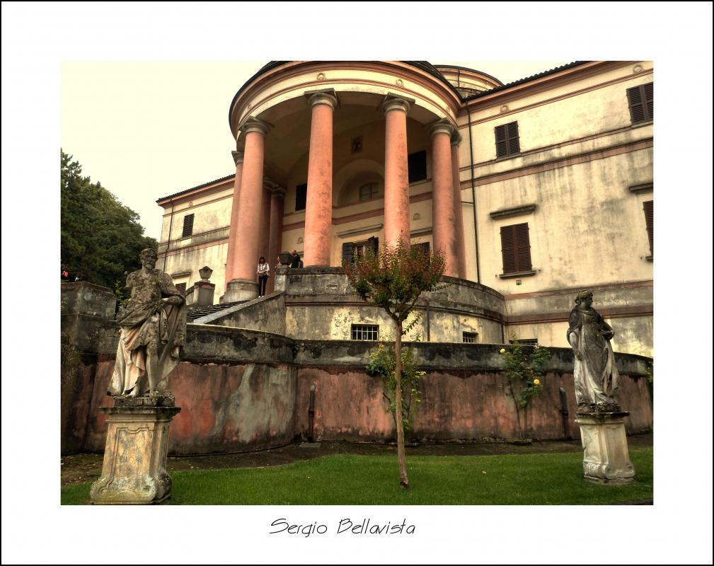 P1170584-584 - Sergio bellavista - Savignano sul Rubicone (FC)