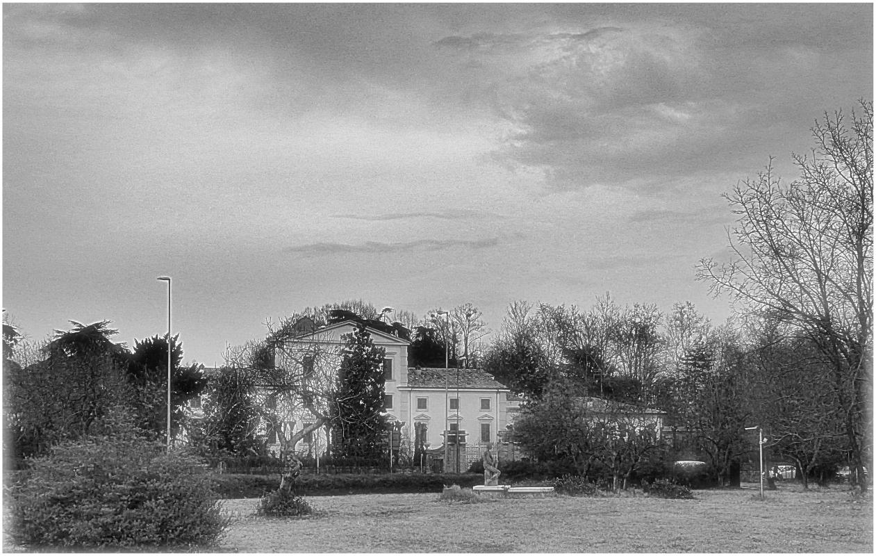 P1050749-749-00000 - Sergio bellavista - Savignano sul Rubicone (FC)