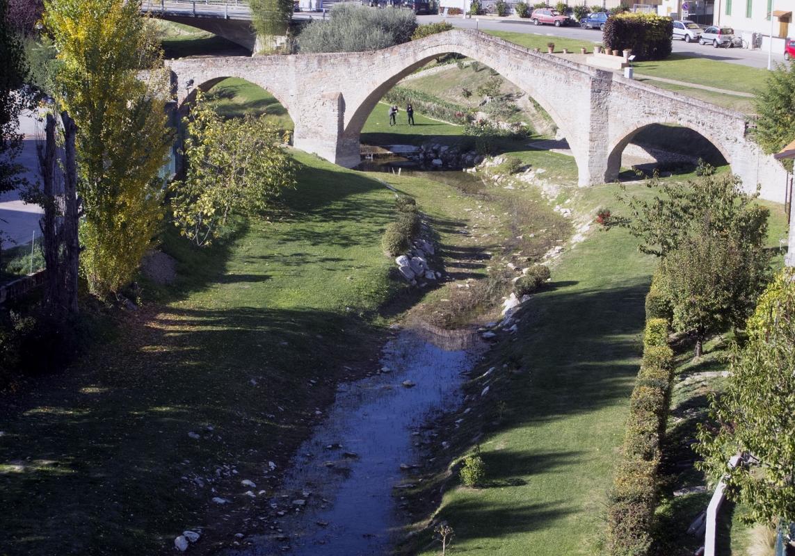 3 - MODIGLIANA Ponte - Nerina60 - Modigliana (FC)