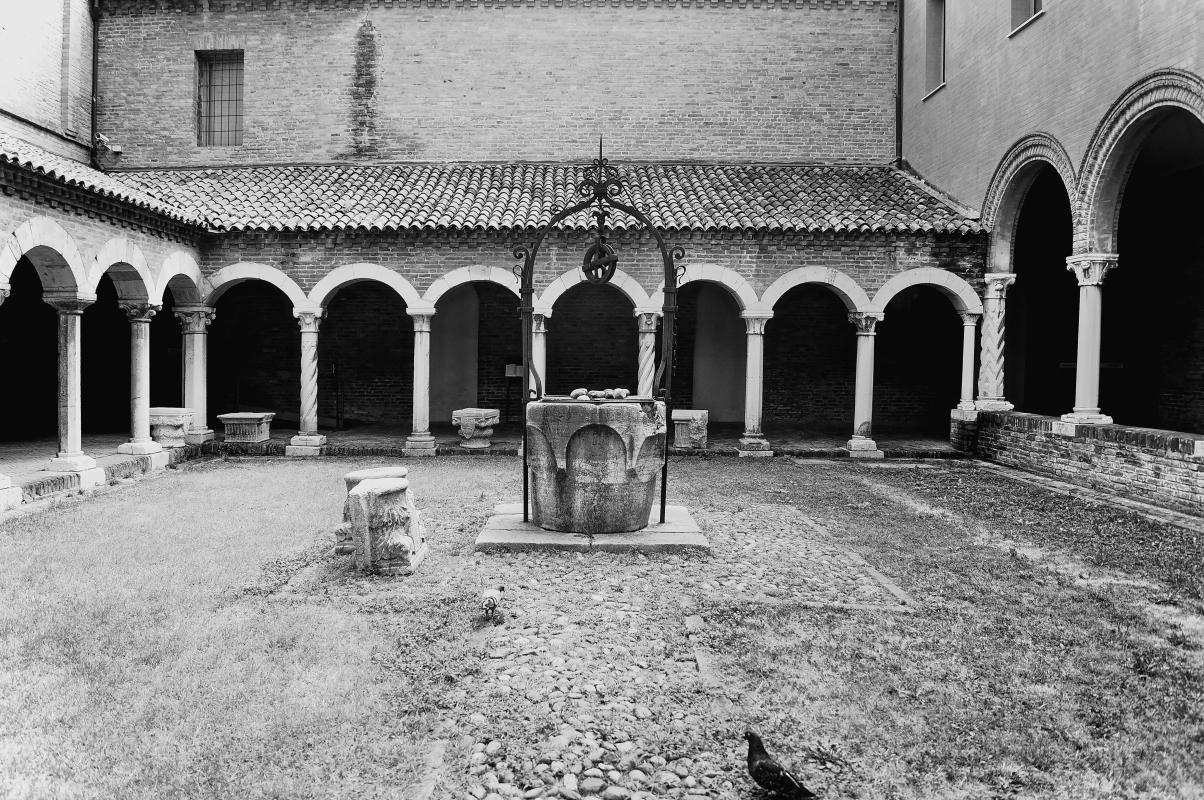 2016 ferrara 227 bn - Sansa55 - Ferrara (FE)