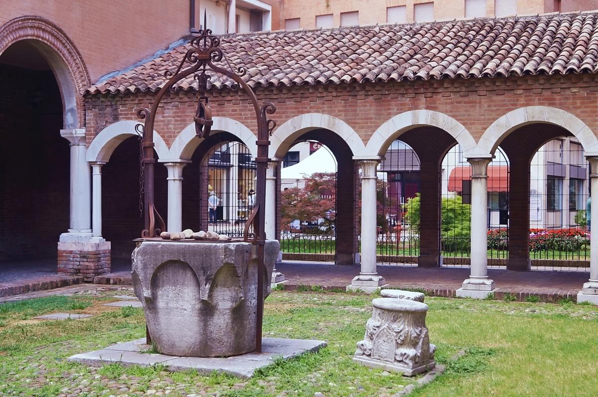2016 ferrara 241 - Sansa55 - Ferrara (FE)