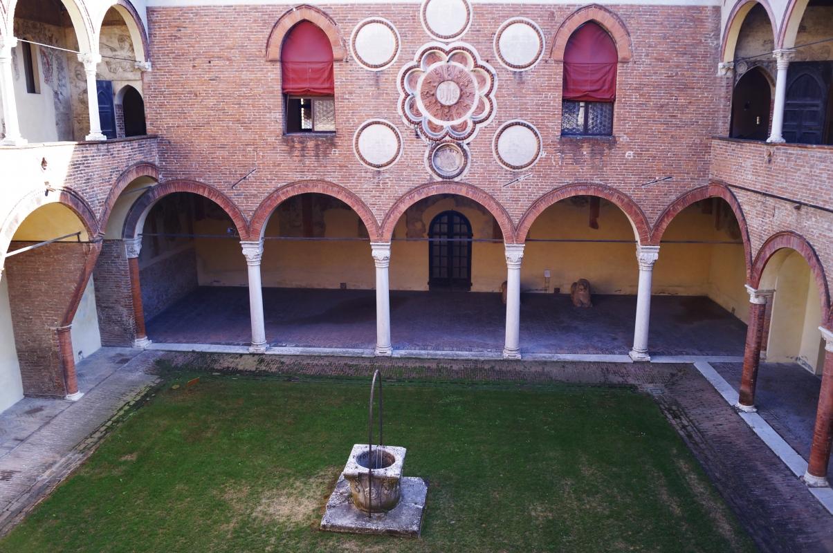 2016 ferrara 361 - Sansa55 - Ferrara (FE)