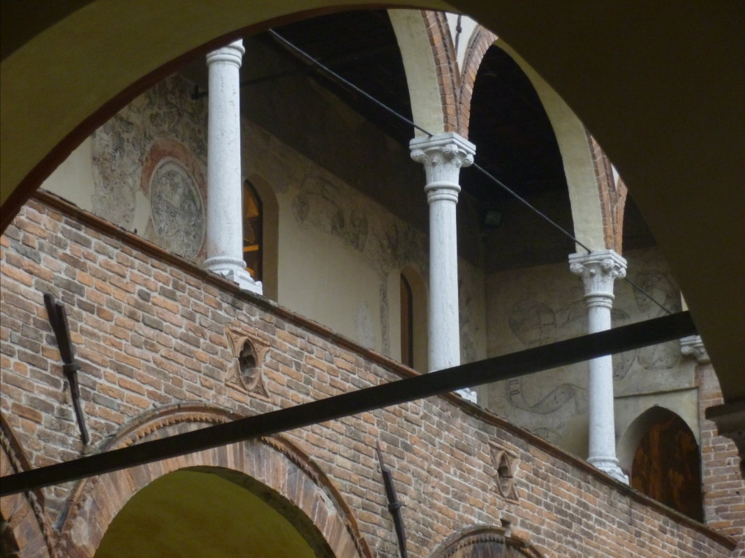 Museo di Casa Romei - Ferrara 3 - Diego Baglieri - Ferrara (FE)