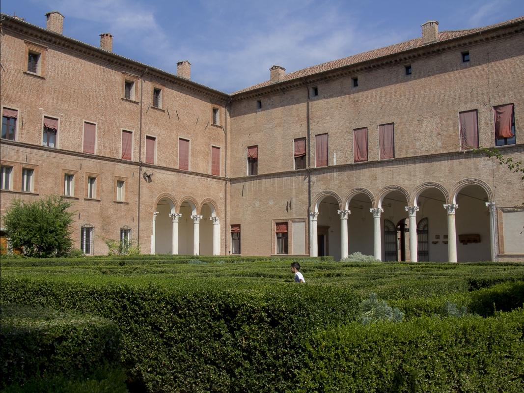 04092016- MG 4622 - Tonina Droghetti - Ferrara (FE)