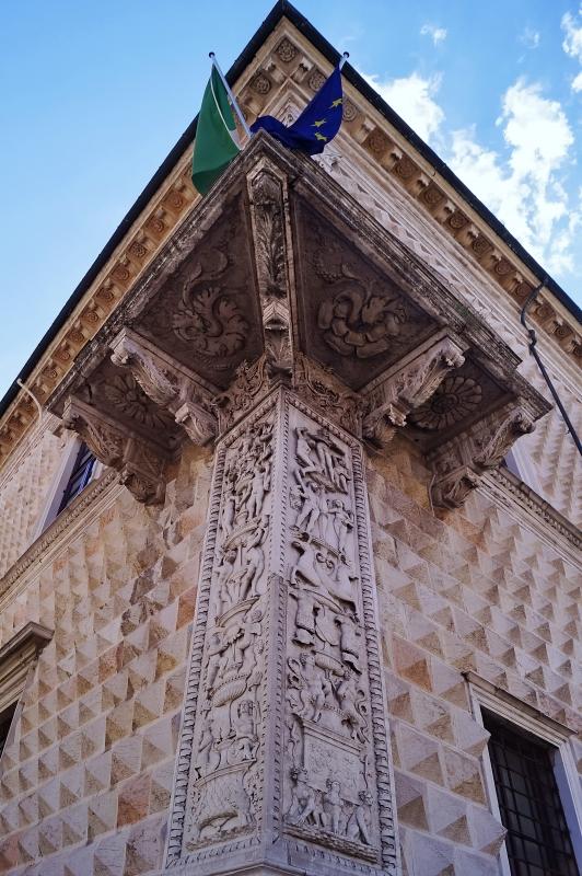 2016 ferrara 306 - Sansa55 - Ferrara (FE)
