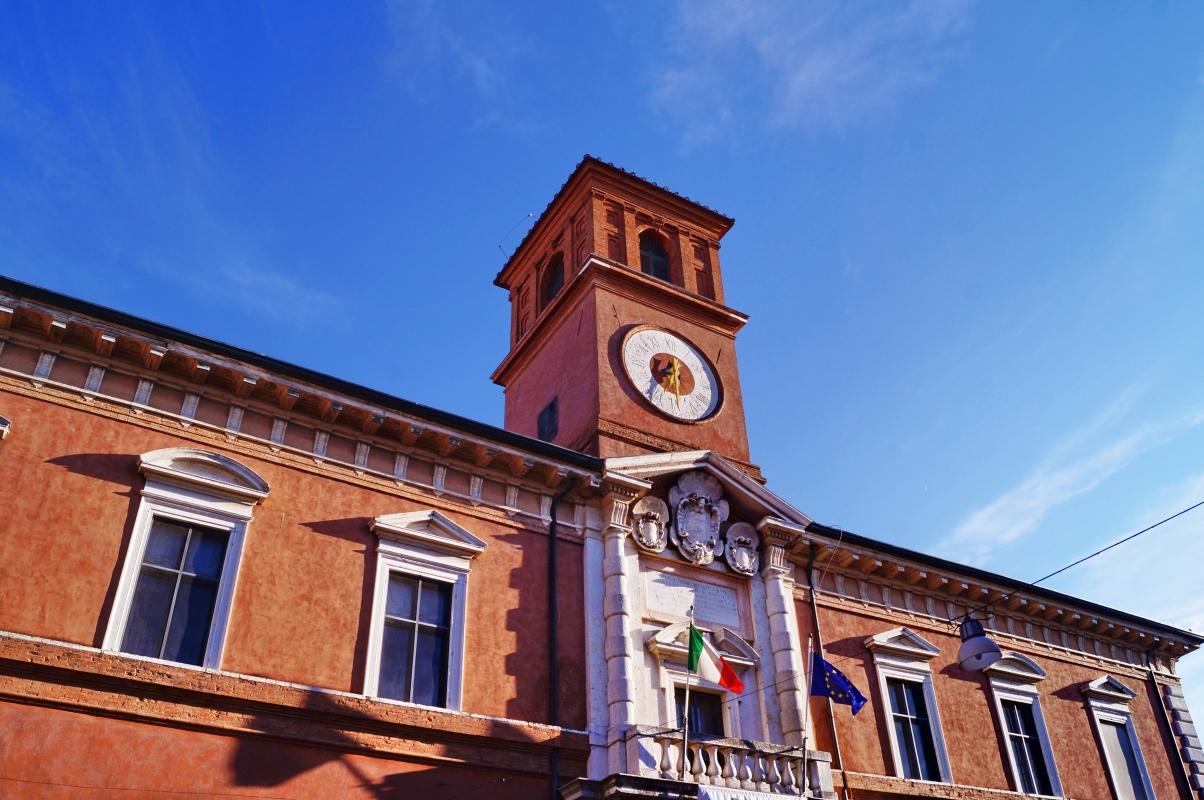2016 ferrara 379 - Sansa55 - Ferrara (FE)
