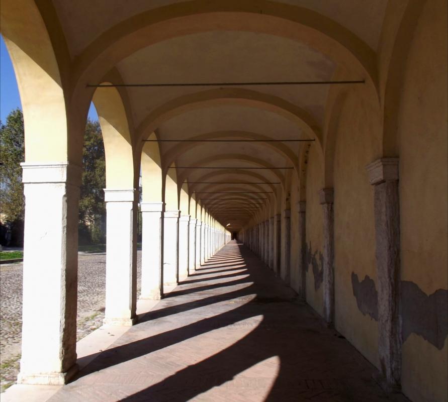 Comacchio 004 - Rosapicci - Comacchio (FE)