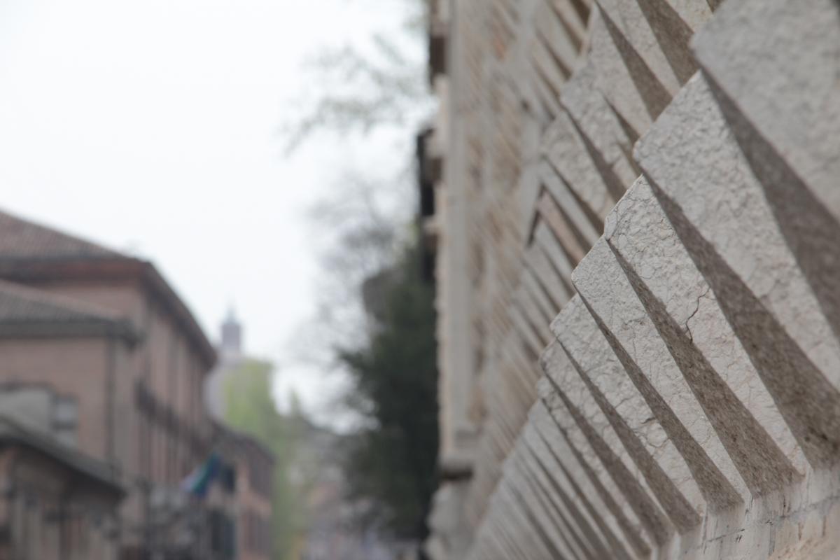 Chiara Vassalli IMG 9387 - Vassalli.chiara - Ferrara (FE)