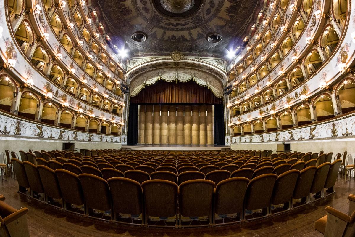 FerraraComunale2 - Nbisi - Ferrara (FE)