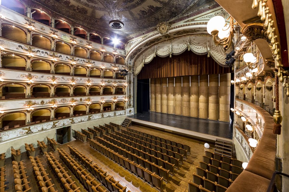 FerraraComunale3 - Nbisi - Ferrara (FE)