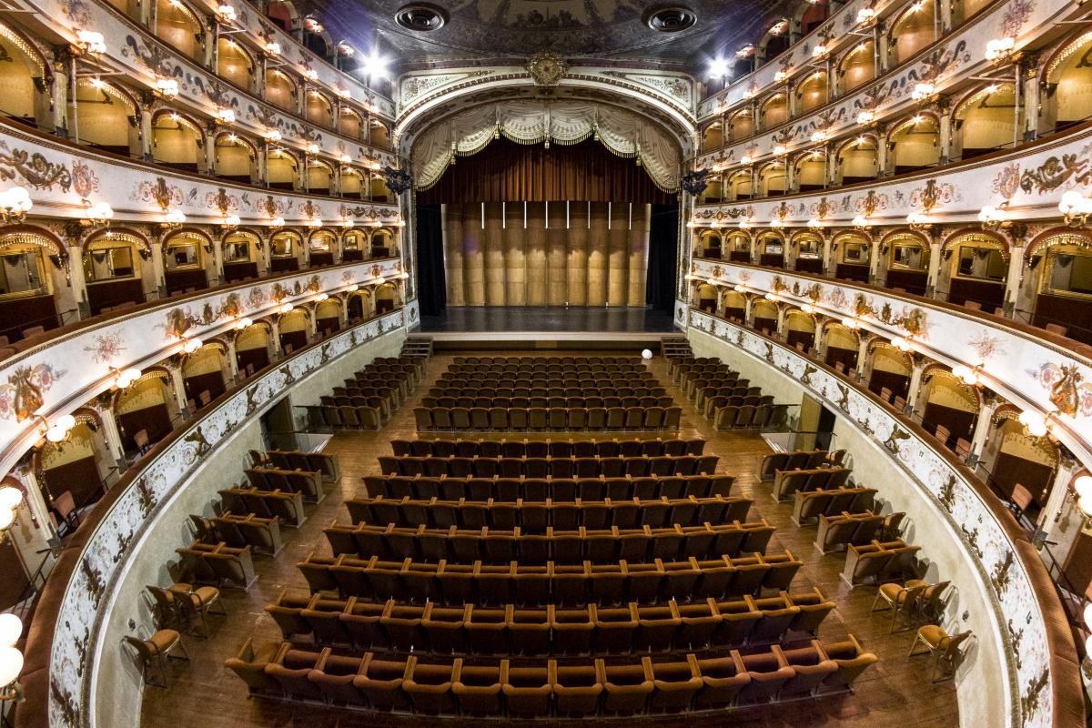 FerraraComunale5 - Nbisi - Ferrara (FE)