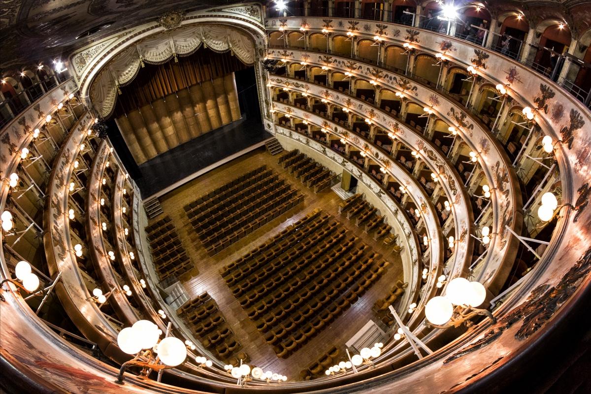 FerraraComunale4 - Nbisi - Ferrara (FE)