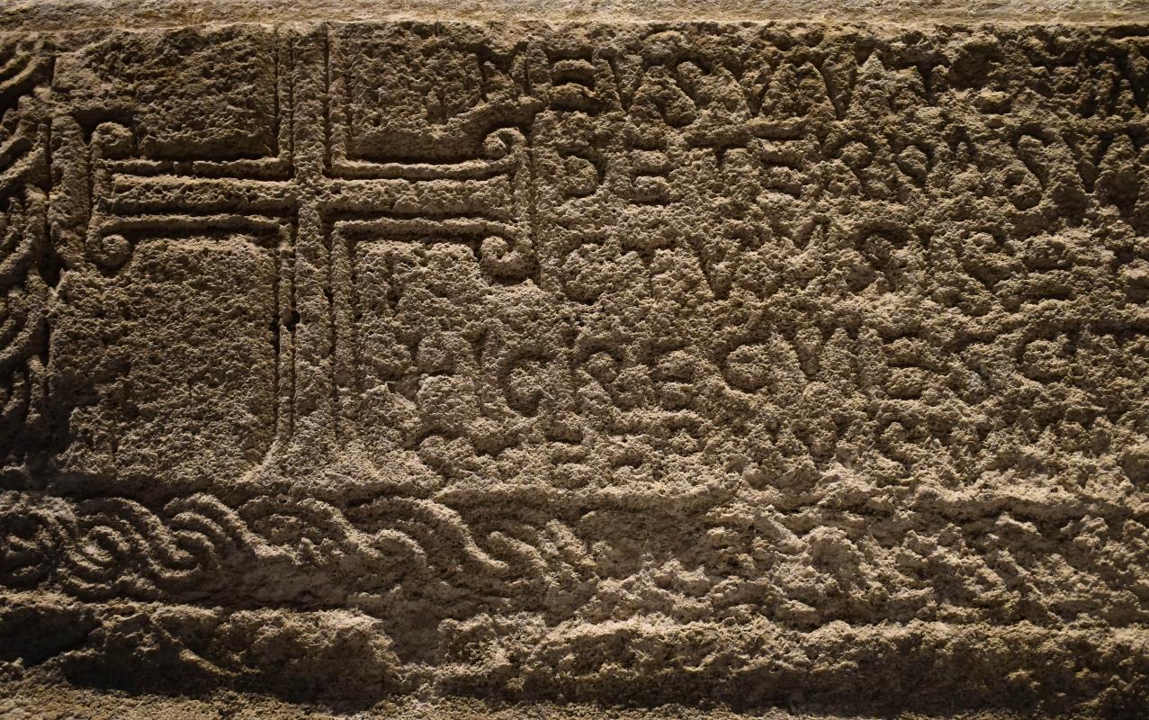 Museo Delta Antico (Comacchio) 08 - Nicola Quirico - Comacchio (FE)
