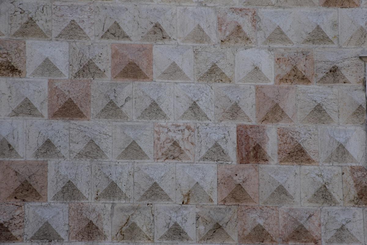 Ferrara, palazzo dei Diamanti (19) - Gianni Careddu - Ferrara (FE)