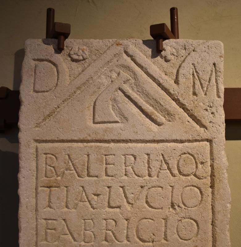 Museo Civico di Belriguardo (Voghiera) 10 - Nicola Quirico - Voghiera (FE)