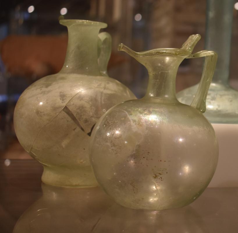 Museo Civico di Belriguardo (Voghiera) 001 - Nicola Quirico - Voghiera (FE)