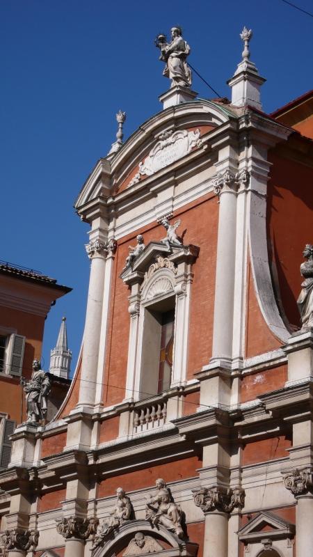 S. Giorgio - Sergius08 - Modena (MO)
