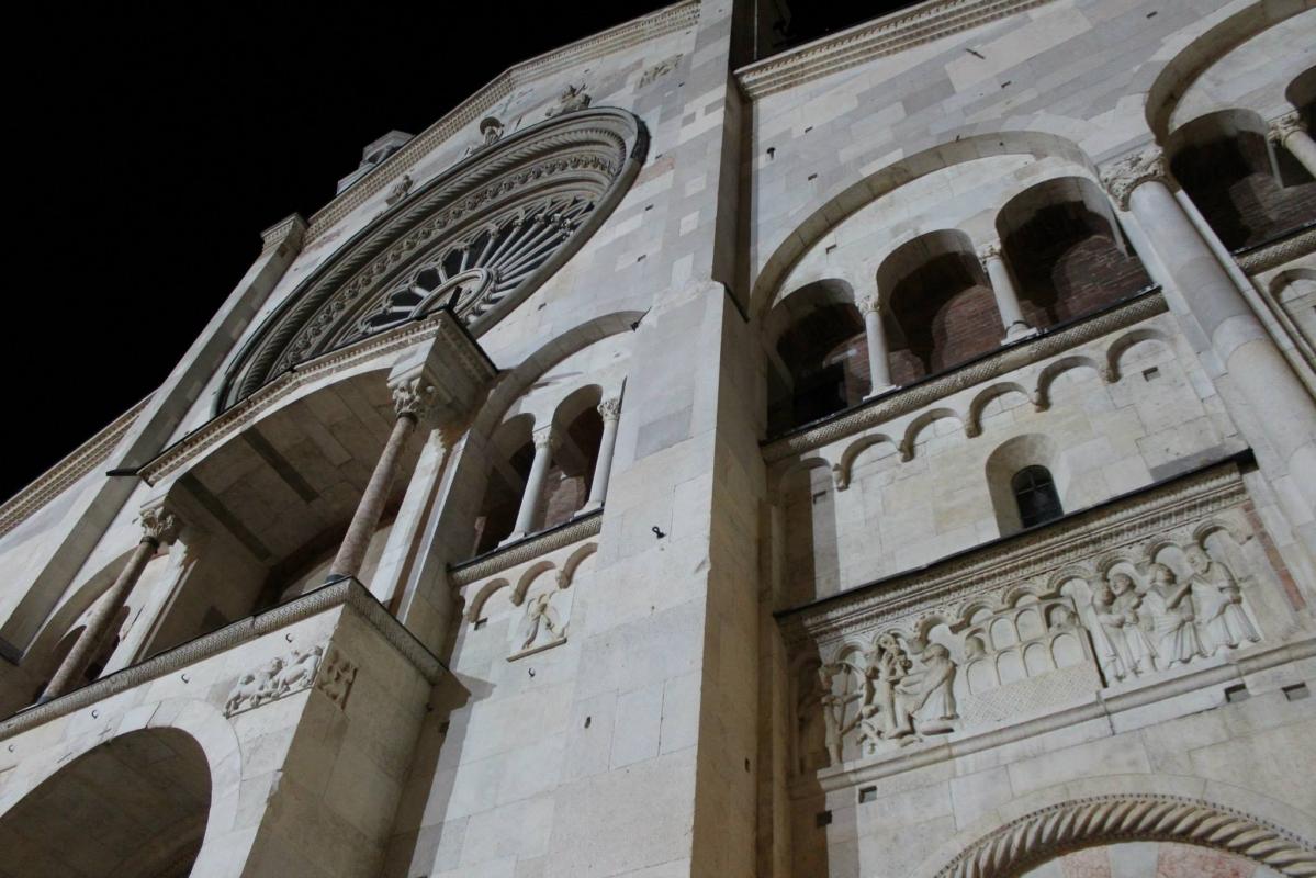 Duomo-Modena - GiuseppeD - Modena (MO)