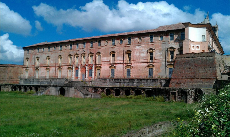 IMAG1824 - Widenti - Sassuolo (MO)