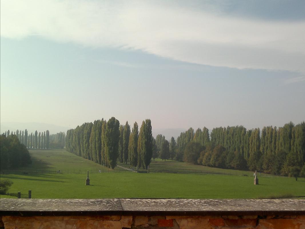 Parco Ducale (Sassuolo) - Dani Par - Sassuolo (MO)